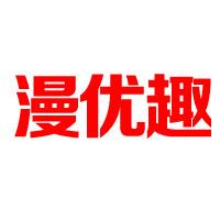 上海卡漫食品有限公司