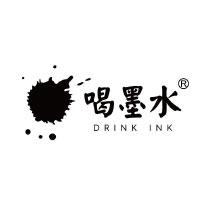 四川润果饮品有限公司
