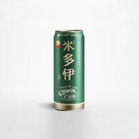 江西米豆宝食品有限公司