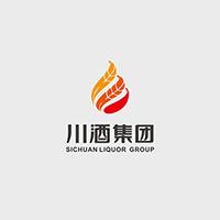 四川省酒业集团有限责任公司