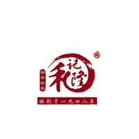 深圳和记隆食品发展有限公司