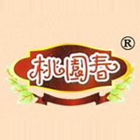 河南百方食品有限公司