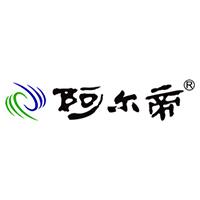 辽宁仁达食品股份有限公司