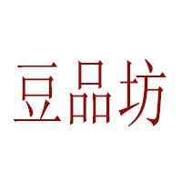 焦作市金九华饮品有限公司