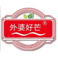 亳州市四福食品有限公司
