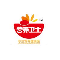 山东营养卫士食品有限公司