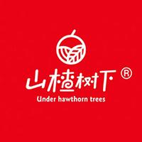 上海鲜悦食品科技有限公司