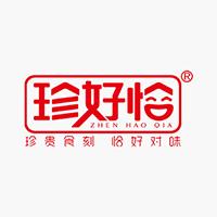 深圳市家家实业有限公司