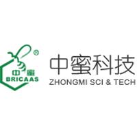 北京中蜜科技发展有限公司