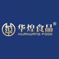 湛江市华煌食品有限公司