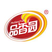 海南品香园食品有限公司