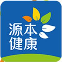 杭州源本农业发展有限公司