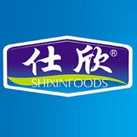 上海仕欣食品销售管理有限公司