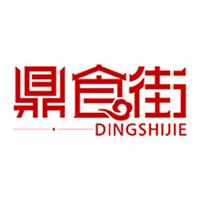 深圳市红龙食品有限公司