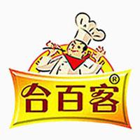 普宁市合百客食品有限公司