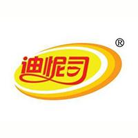 上海迪怩司食品销售有限公司