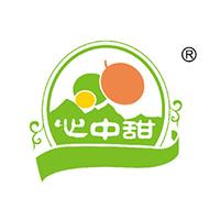 上海心中甜农业发展有限公司