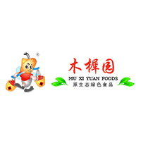 福建省浦城县木樨园营养食品有限公司