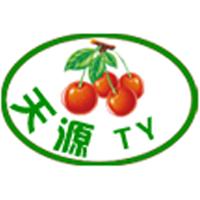 莘县天源食品有限公司