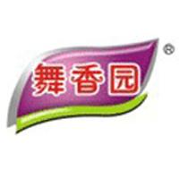 舞阳县顺达食品厂