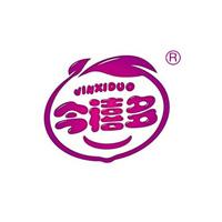 河南红景天食品发展有限公司