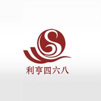 宁波江北利亨四六八食品有限公司