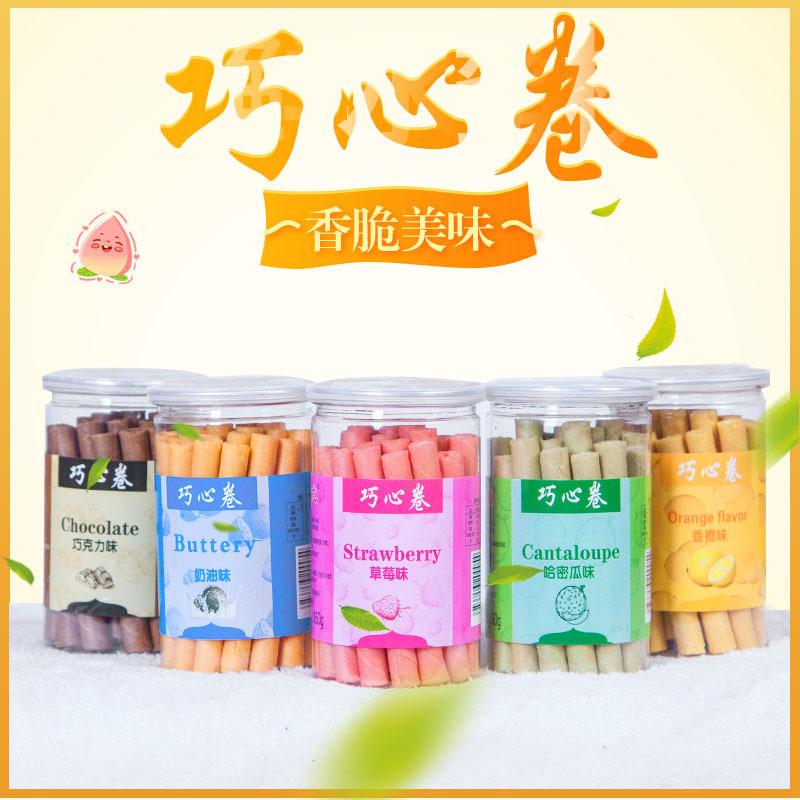 青县华康食品有限公司