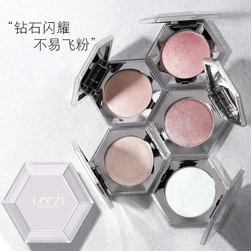 深圳市美壹点化妆品有限公司