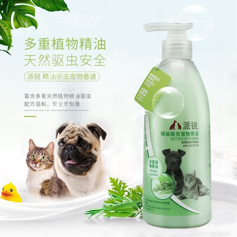 中宠宠物用品南通有限公司