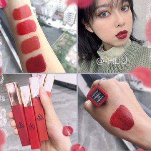 广州菲娅化妆品有限公司