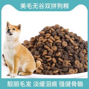 山东莱德宠物用品有限公司