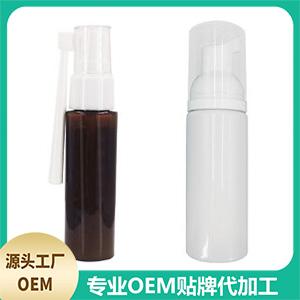 郑州伊品医药科技有限公司