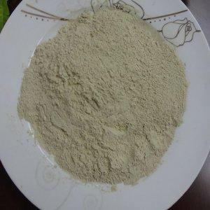 青岛诺安食品配料有限公司