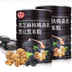 河南省康纳健康产业有限公司