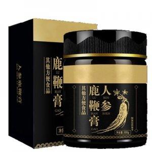 蜂之源生物科技(广州)有限公司