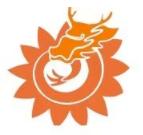安徽葵辰生物科技有限公司
