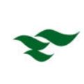 绿健园国际医药科技(北京)有限公司