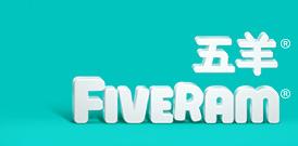 广州五羊儿童用品有限公司