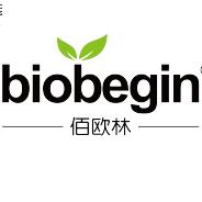 纽伊儿(上海)食品有限公司