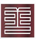 广州市美夫兰化妆品有限公司