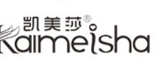 广州美腾化妆用品有限公司