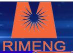 北京日蒙生物科技有限公司