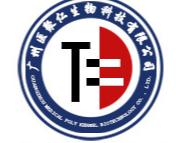 广州医聚仁生物科技有限公司