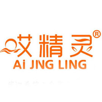 广州哎精灵生物科技有限公司
