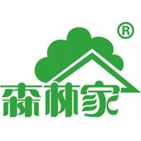 河南省森林家实业有限公司