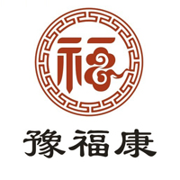 河南康悦膏药科技有限公司