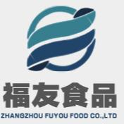 漳州福友食品有限公司
